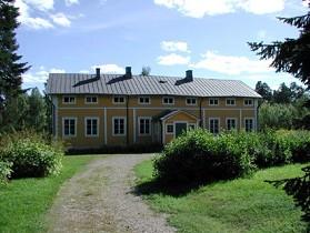 Vanha Koskipää.
